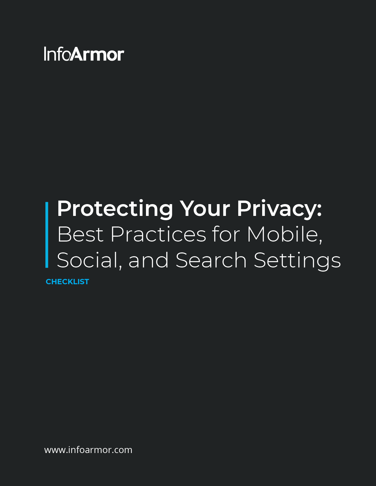 Privacy_Settings.png