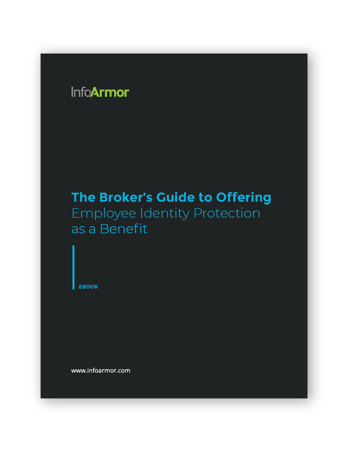 Brokers guide to selling identity protection.png