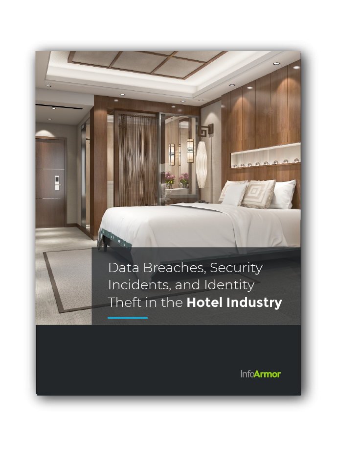 Hotel Industry Security Breaches.png