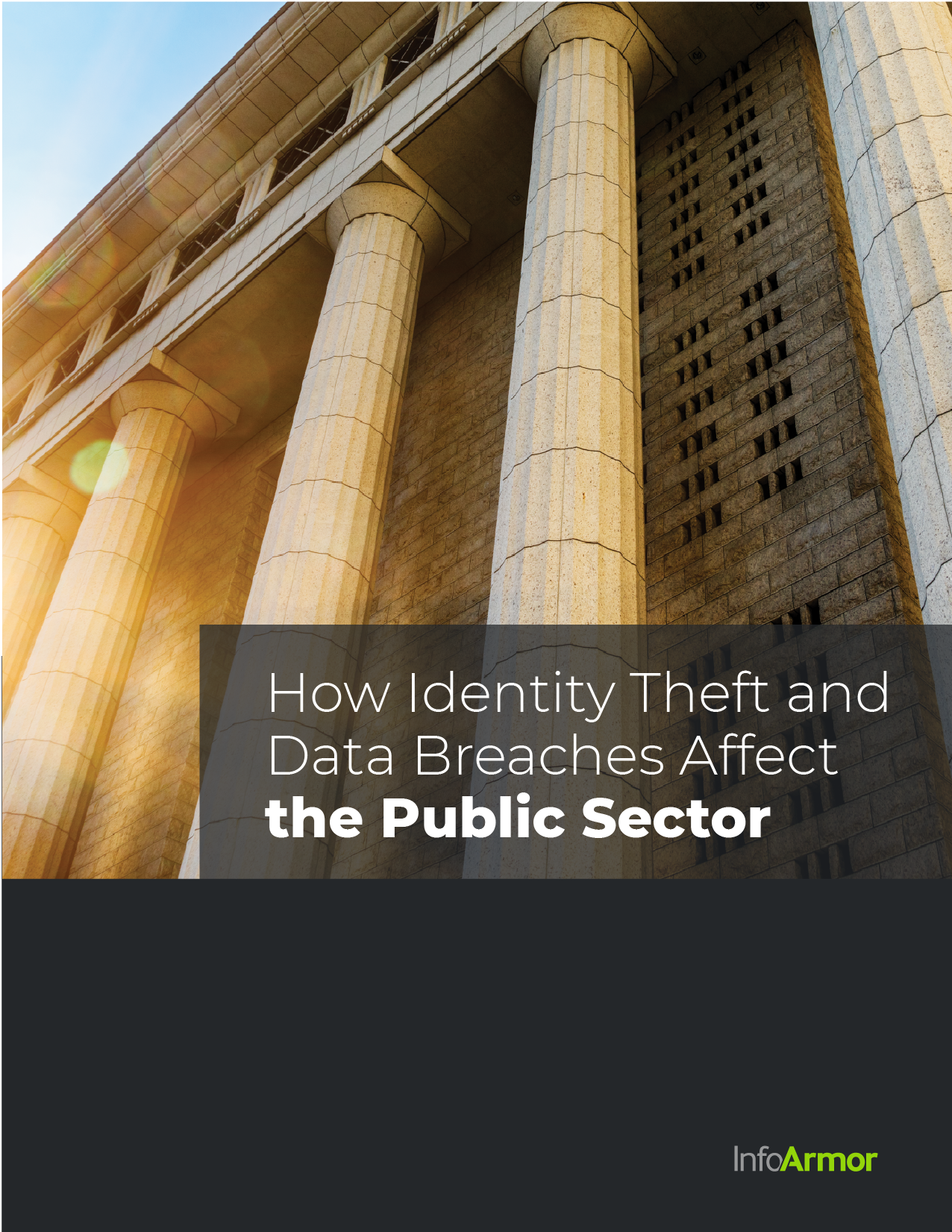 How Identity Theft and Data Breaches Affect the Public Sector thumbnail.png