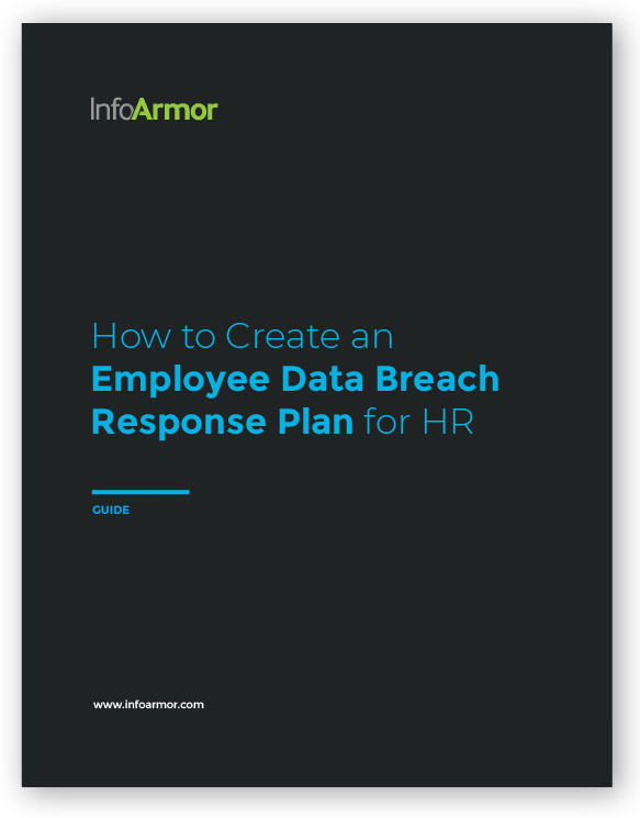 How to Create an Employee Data Breach Response Plan for HR