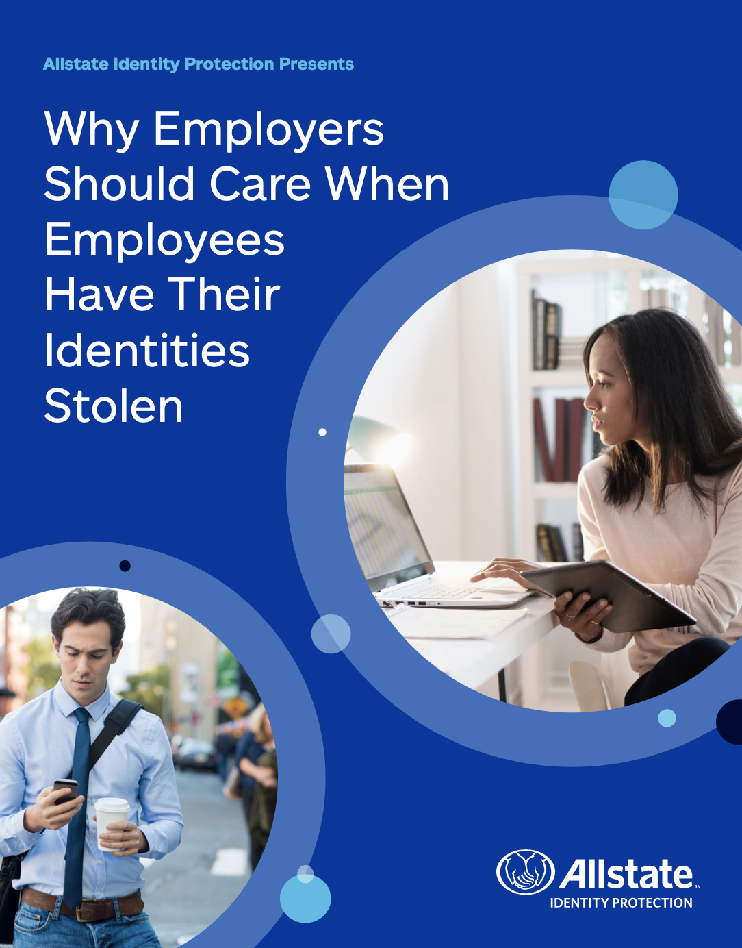 Why Employers Should Care eBook
