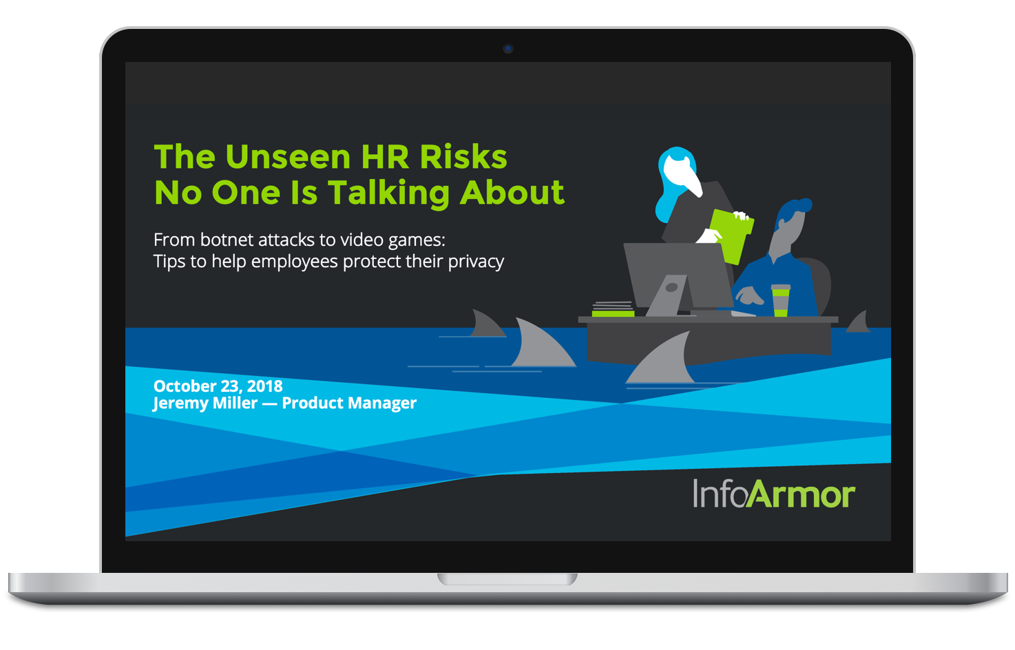 Unseen Risks of HR.png