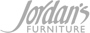 jordans-furniture@2x.png