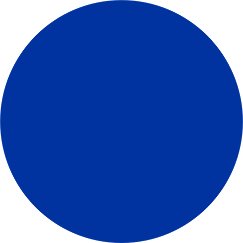 AIP-Blue-Circle-bg