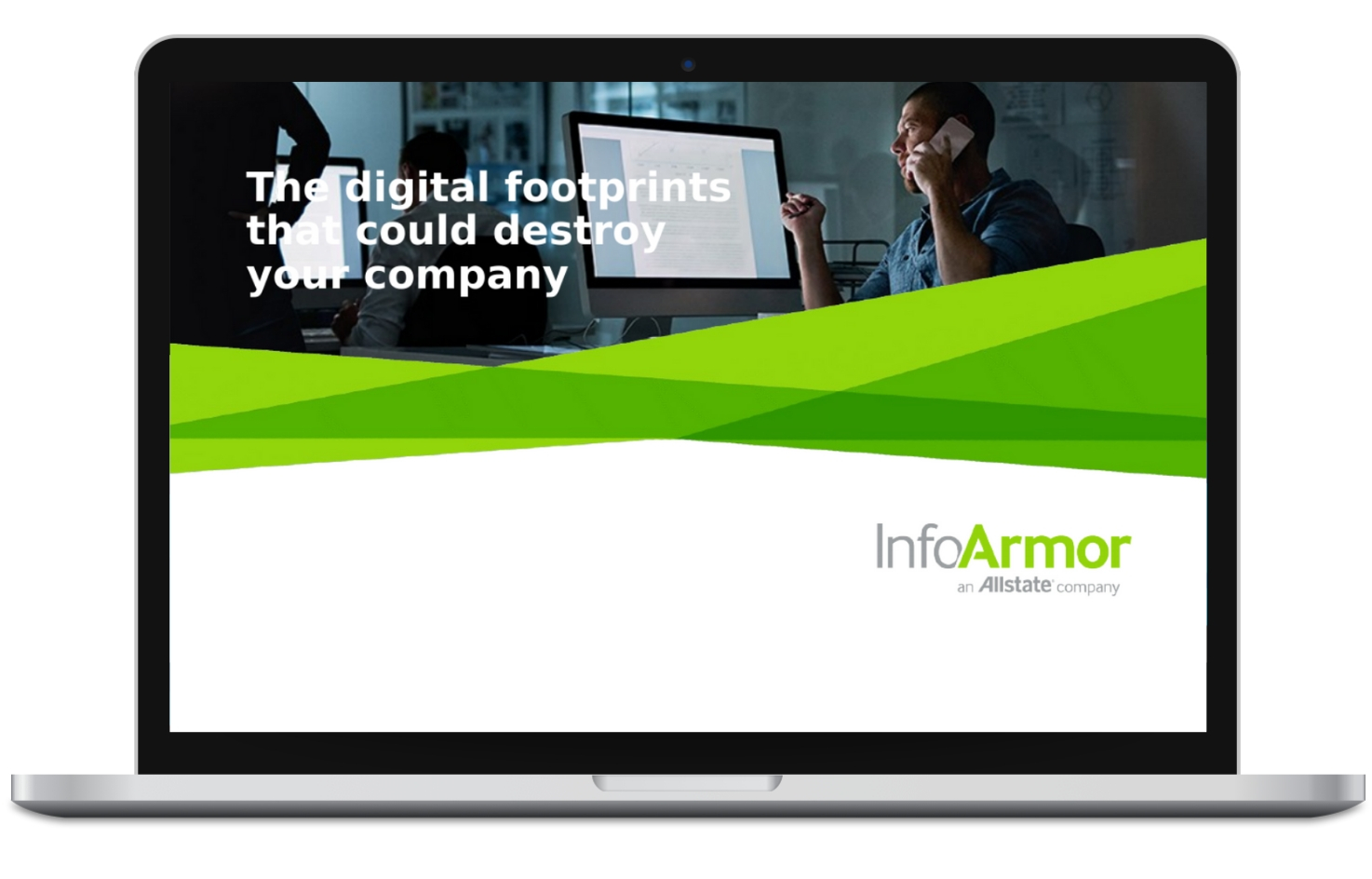 Digital Footprint webinar