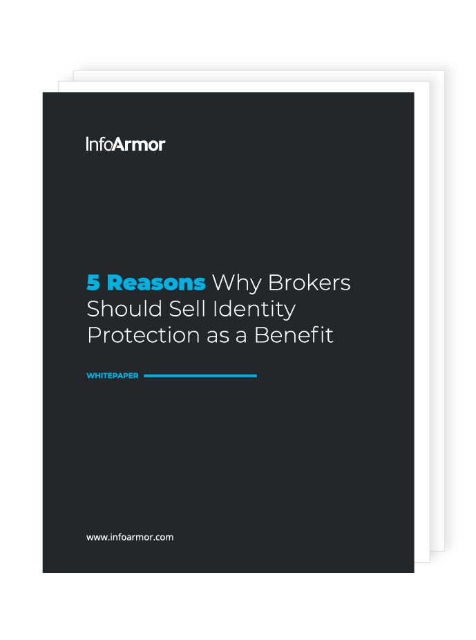 IA-5 Reasons Why Brokers Should Sell Identity Protection as a Benefit-01.png