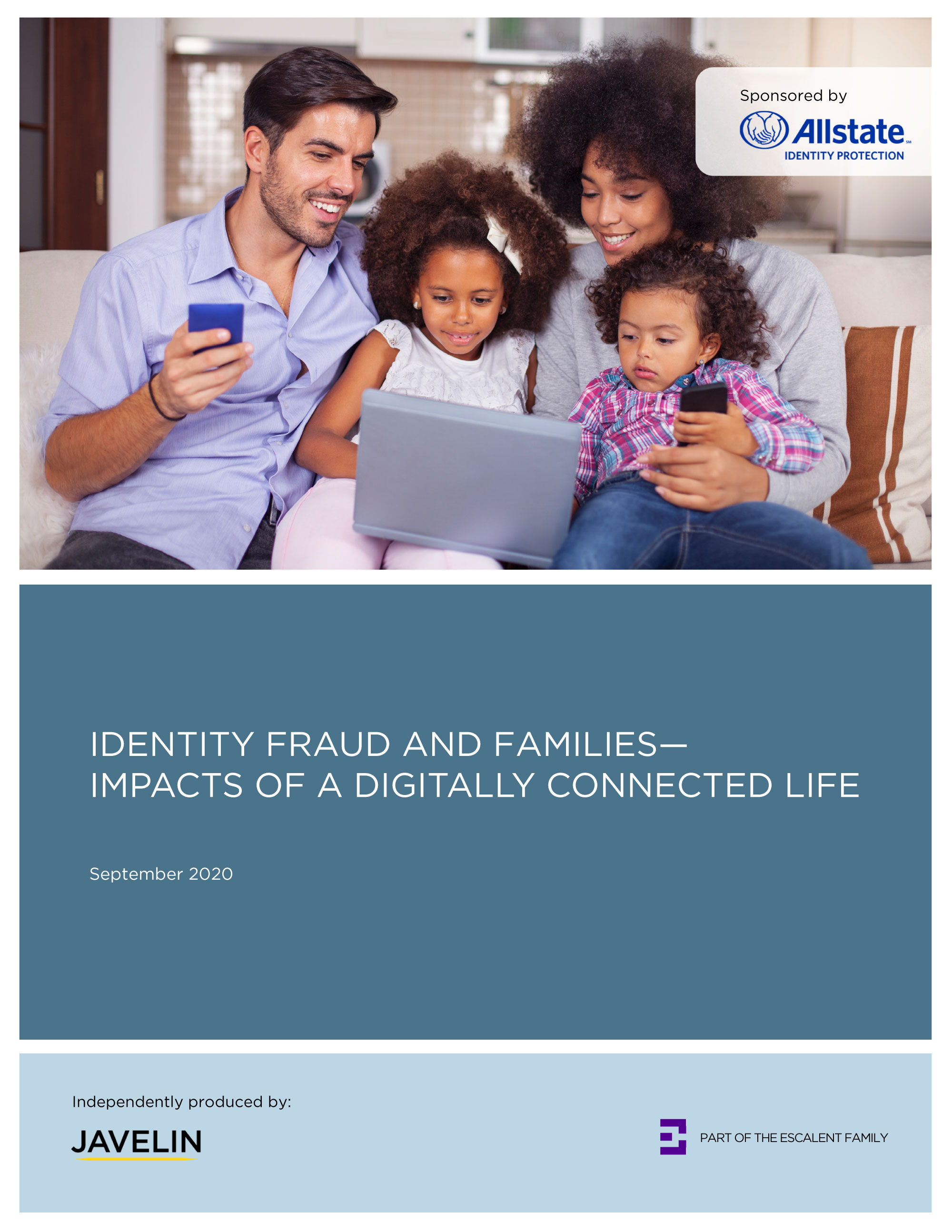 Identity-Fraud-and-Families-0920-Javelin-pg1